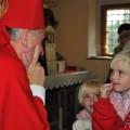 Slovo biskupa Vojtěcha