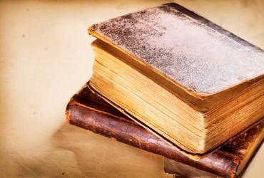Z historie uherčické farnosti 33