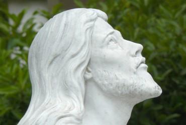 Ježíš je Pán!
