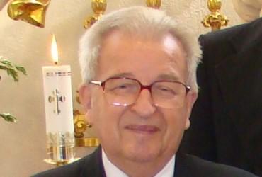 Jáhen Josef