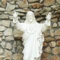 Výzva biskupů