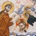 Litanie ke sv. Janu Křtiteli
