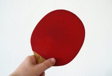Ping – pong