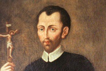 Citáty sv. Alfonsa