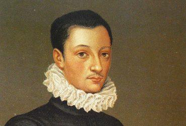 Sv. Alois