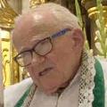 P. Vladimír Konečný