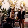 Vánoce 2020 aneb jak šel čas se skupinou Pokaždé Jinak
