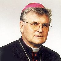 Mons. Petr Esterka