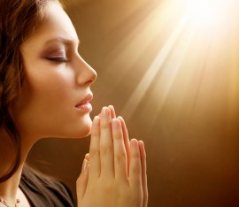 Život z Ducha svatého