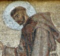 Modlitba sv. Františka