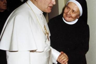 Eliška Pretschnerová