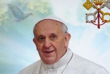 Františkovo poselství