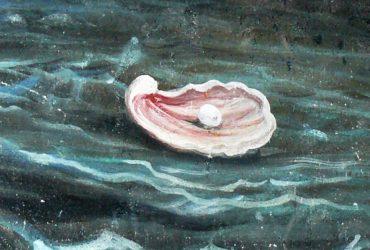 O perle